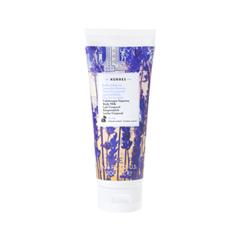 Молочко Korres Flowers Lavender Body Milk (Объем 200 мл) молочко korres japanese rose body milk объем 200 мл
