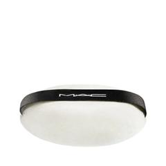 Мелочи для макияжа MAC Cosmetics Пуховка для пудры Powder Puff кaрaндaш для глaз mac