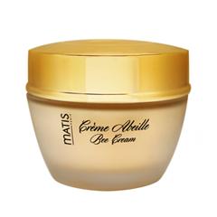 Крем Matis Crème Abeille Bee Cream (Объем 50 мл) embryolisse crème riche hydratante объем 50 мл