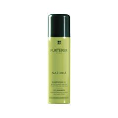 Сухой шампунь Rene Furterer Naturia Dry Shampoo (Объем 250 мл) rene furterer naturia шампунь ультрамягкий для частого применения 200 мл
