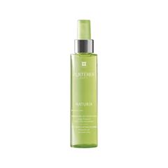 Спрей для укладки Rene Furterer Naturia Extra Gentle Detangling Spray (Объем 150 мл) rene furterer naturia шампунь ультрамягкий для частого применения 200 мл