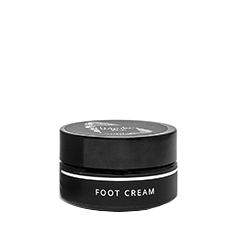Крем для ног Wonder Me Foot Cream (Объем 50 мл) крем bioline jato acid cream ph balancing 50 мл