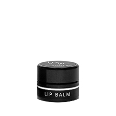 Бальзам для губ Wonder Me Lip Balm (Объем 5 мл) bobbi brown lip balm бальзам для губ spf15 lip balm бальзам для губ spf15