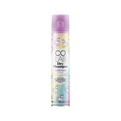 Unicorn Dry Shampoo (Объем 200 мл)