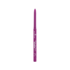 Карандаш для губ essence Draw The Line! Instant Colour Lipliner 10 (Цвет 10 Pink Candy variant_hex_name C5689C) холодильник lg ga b489smqz