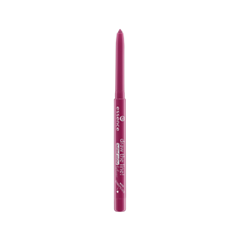 Draw The Line! Instant Colour Lipliner 11 (Цвет 11 Cherry Sweet variant_hex_name BE4D71)