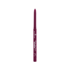 Draw The Line! Instant Colour Lipliner 15 (Цвет 15 Burgundy Spirit variant_hex_name A24766)