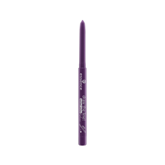 Draw The Line! Instant Colour Lipliner 19 (Цвет 19 Purple Heart variant_hex_name 8C5A8A)