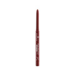 Draw The Line! Instant Colour Lipliner 20 (Цвет 20 Rich Mahogany variant_hex_name AA514E)