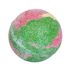 Бомба для ванны Tasha Бурлящий шарик для ванны Фокус-покус бомба для ванны tasha конфетка цвет конфетка variant hex name e96dcf