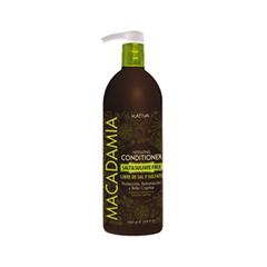 Шампунь Kativa Увлажняющий  для поврежденных волос (Объем 1000 мл)