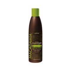 Шампунь Kativa Увлажняющий для поврежденных волос (Объем 250 мл)
