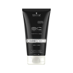 Кондиционер Bonacure Fibre Force Conditioner (Объем 150 мл)