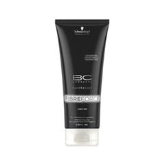 Шампунь Bonacure Fibre Force Shampoo (Объем 200 мл)