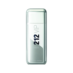 Роликовый дезодорант Carolina Herrera Pudra 1170.000