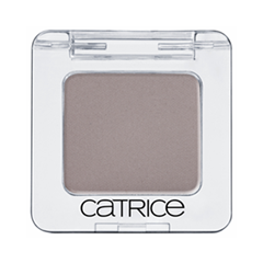 Тени для век Catrice Absolute Eye Colour (Цвет 350 Starlinght Expresso variant_hex_name A19392)