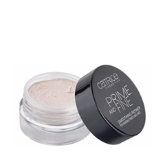 ������� Catrice Prime And Fine Smoothing Refiner