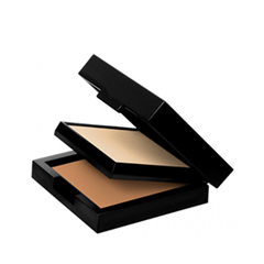 Пудра Sleek MakeUP Pudra 780.000