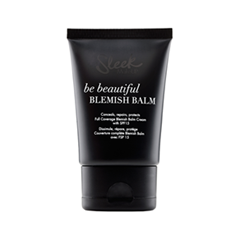 BB ���� Sleek MakeUP Be Beautiful Blemish Balm (���� Fair)