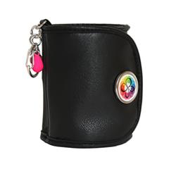 Косметички beautyblender Кейс-сумочка для спонжа Pro