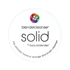Очищение и хранение beautyblender
