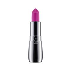 Помада essence Colour Up! Shine On! Lipstick 07 (Цвет 07 Crystal Polish variant_hex_name B23285) divage lipstick crystal shine губная помада тон 26 4 5 мл