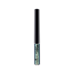 Подводка essence Crystal Crush Eyeliner 03 (Цвет 03 Bad Liar variant_hex_name 518787) vicky ward the liar s ball