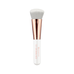 Кисть для лица essence Flat Contouring Brush