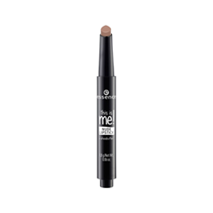 Помада essence This Is Me! Nude Lipstick 03 (Цвет 03 Mute Nude variant_hex_name AE8A79) this is me eating
