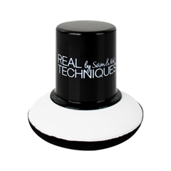 Спонжи и аппликаторы Real Techniques Expert Air Cushion Sponge