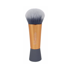 Кисть для лица Real Techniques Mini Expert Face Brush