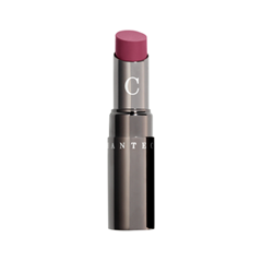 Помада Chantecaille Lip Chic Spring Foxglove (Цвет Foxglove  variant_hex_name BE7188) chantecaille lip chic camellia цвет camellia
