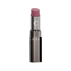 Помада Chantecaille Lip Chic Spring Wisteria (Цвет Wisteria variant_hex_name B6838F) chantecaille lip chic camellia цвет camellia