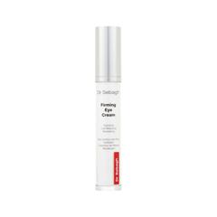 Firming Eye Cream (Объем 15 мл)