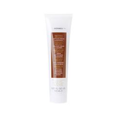 Castanea Arcadia Foaming Cream Cleanser (Объем 150 мл)