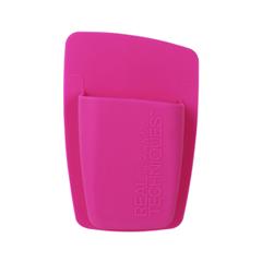 Кисти Real Techniques Органайзер Single Pocket Expert Organizer - Pink