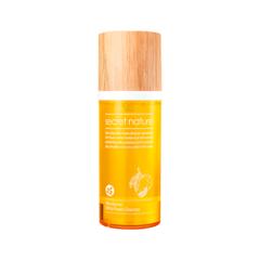 где купить Гидрофильное масло Secret Nature Mandarin Oil To Foam Cleanser (Объем 100 мл) по лучшей цене
