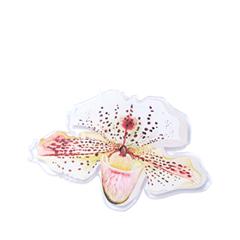 Броши Hi!Hi! Goodbye! Брошь Орхидея