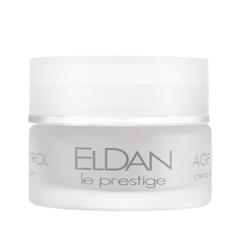 Крем Eldan Cosmetics Age Control 24 h Stem Cells Cream (Объем 50 мл) крем eldan 24 hour cream
