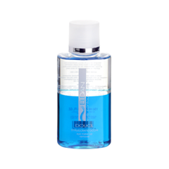 Doucil Eye Make-up Remover (Объем 150 мл)