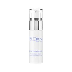 ECTA Treatment Eye Contour Cream (Объем 30 мл)