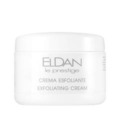 Скраб Eldan Cosmetics Exfolianting Cream (Объем 100 мл) eldan eye contour cream