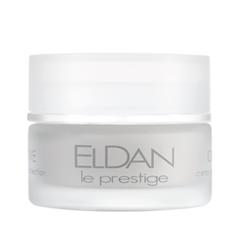Крем Eldan Cosmetics Idractive Moisture Daily Protection (Объем 50 мл) крем mac cosmetics studio moisture cream объем 50 мл