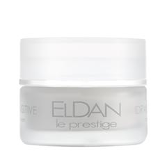 Крем Eldan Cosmetics Idrasensitive 24H Cream (Объем 50 мл) крем eldan dmae anti aging cream lifting effect 50 мл