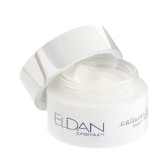 Крем Eldan Cosmetics Premium Cellular Shock Night Cream (Объем 50 мл) крем eldan 24 hour cream