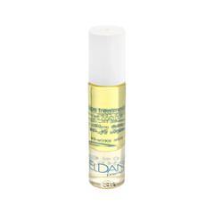 Глаза и губы Eldan Cosmetics Premium Lips Treatment Lips Contour Anti-wrinkle Refiner (Объем 10 мл) eldan eye contour cream