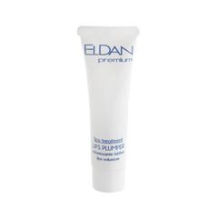 Глаза и губы Eldan Cosmetics Premium Lips Treatment Lips Plumper (Объем 15 мл) eldan питательный бальзам для губ 15 мл