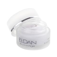 Купероз Eldan Cosmetics Redness Cream (Объем 50 мл) крем mac cosmetics studio moisture cream объем 50 мл