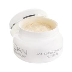 Маска Eldan Cosmetics Vivifying Mask (Объем 100 мл) eldan питательный бальзам для губ 15 мл