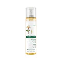 Специальный уход Klorane Shine Leave-in Spray with Magnolia (Объем 100 мл) спрей c ehko spray color shine leave in 300 мл
